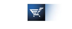 e4b866be41 Pierwsze w Polsce sklepy internetowe RWD z najwyższej półki